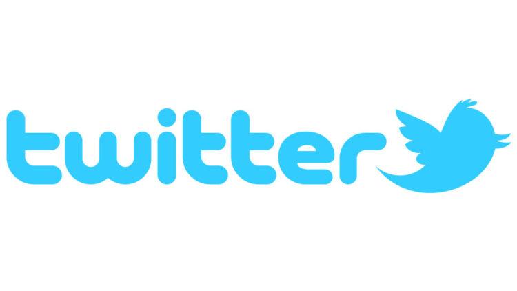 Logo des Nachrichtendienstes Twitter (Bild: Twitter)