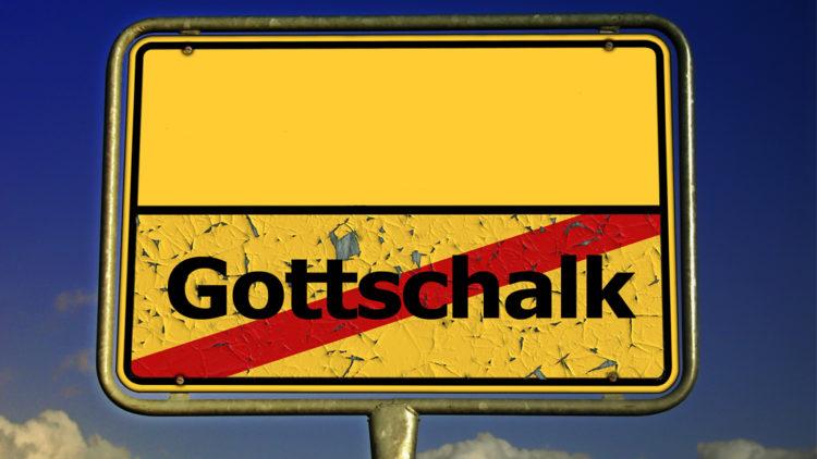 Gottschalk, einer der letzten Showmaster? (Foto: Gerd Altmann/Carlsberg1988 / pixelio.de)