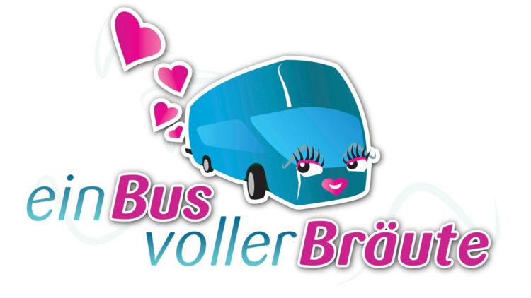 Ein Bus voller Bräute (Foto: VOX)