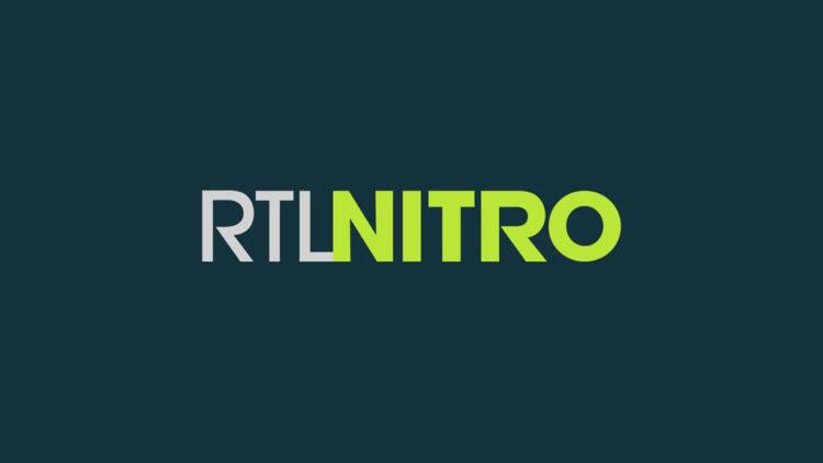 RTL Nitro - Fernsehen für Helden (Foto: RTL Nitro)
