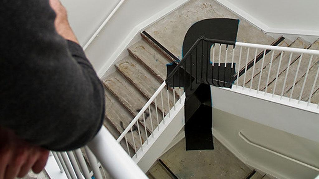 der edgerank oder was facebook vorm nutzer versteckt. Black Bedroom Furniture Sets. Home Design Ideas