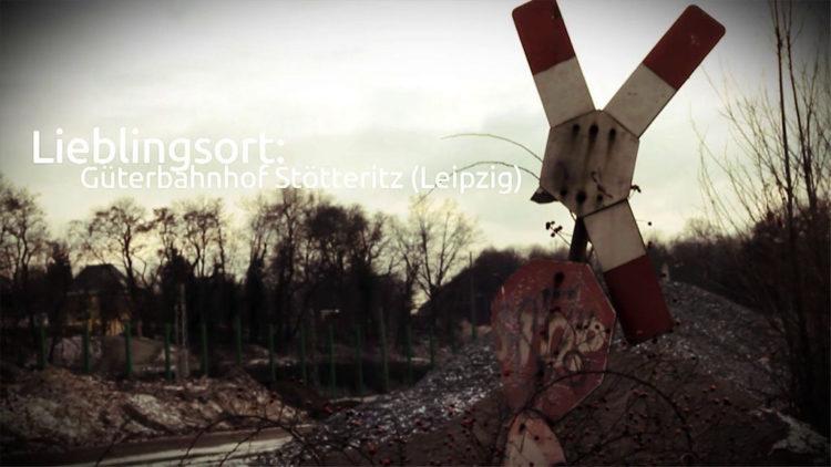 Lieblingsort (Foto: Frank Krause)