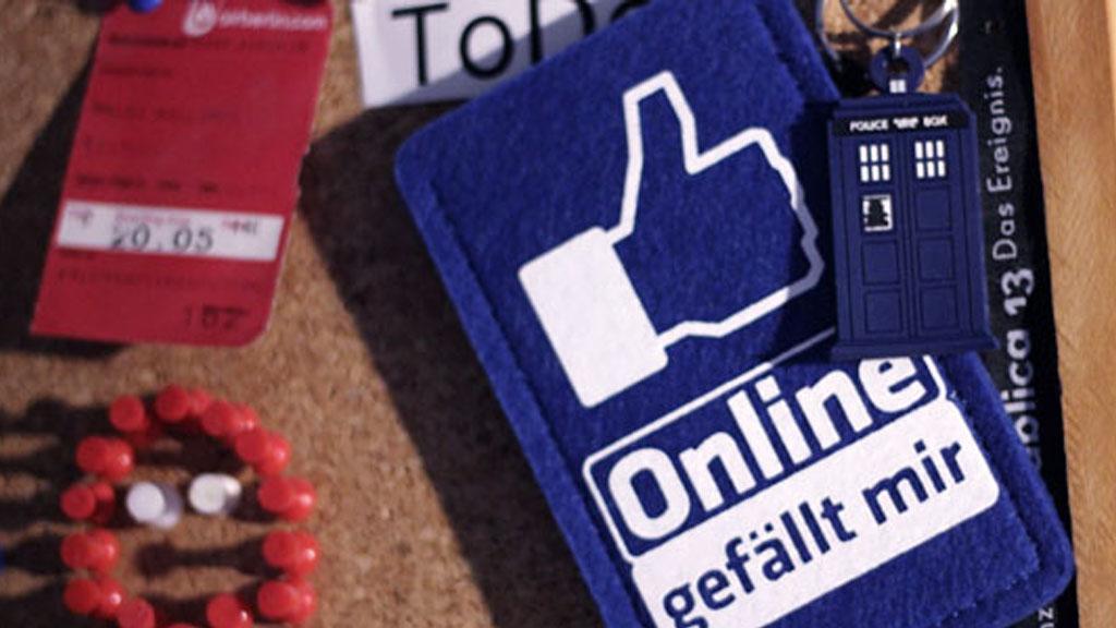 Jobs in der Online-Branche. (Foto: Frank Krause)