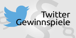 Twitter-Gewinnspiele (Grafik: Frank Krause / Twitter)