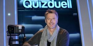 Quizduell mit Jörg Pilawa (Foto: ARD/Uwe Ernst)