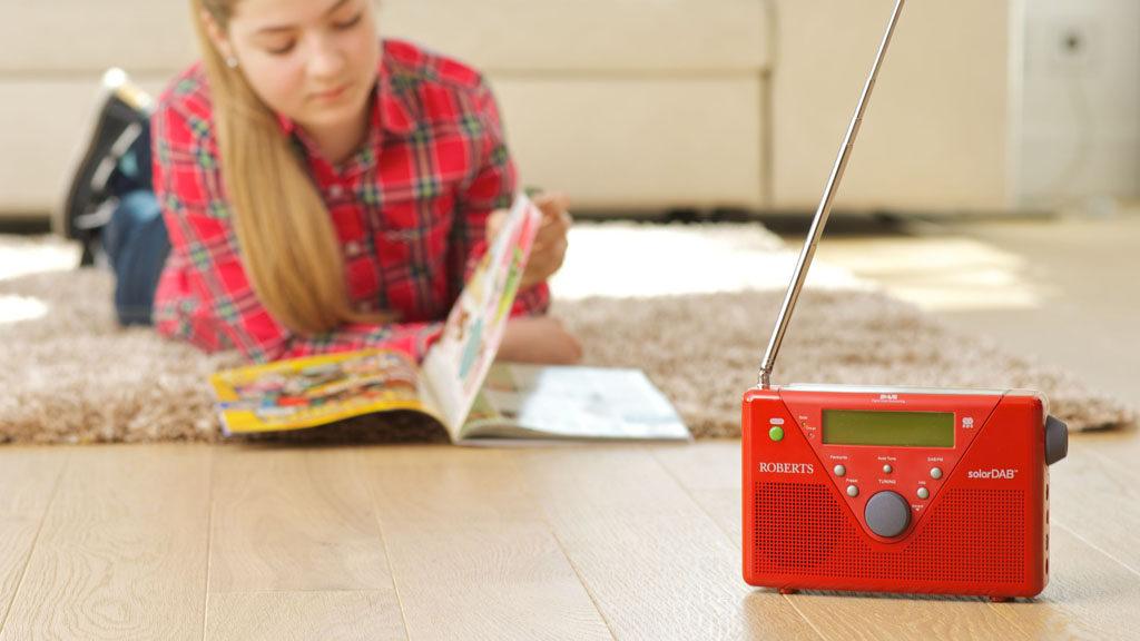 Digitalradio im Einsatz (Foto: digitalradio.de)