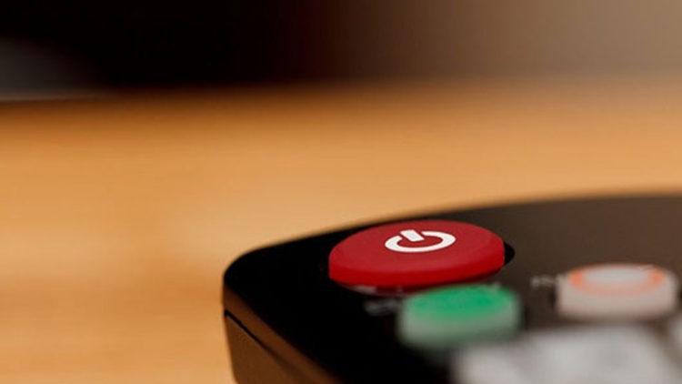 Fernsehen: Bitte einschalten!