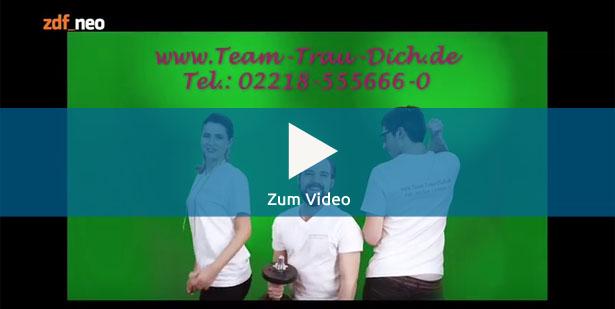 """Zum Siegervideo von """"Das Web ist nicht genug"""" (Screenshot: ZDFneo / Youtube)"""