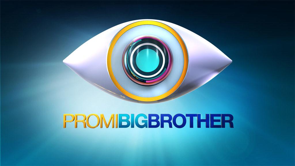 Jedes Jahr ziehen Prominente in das Haus von Promi Big Brother (Logo: SAT.1)