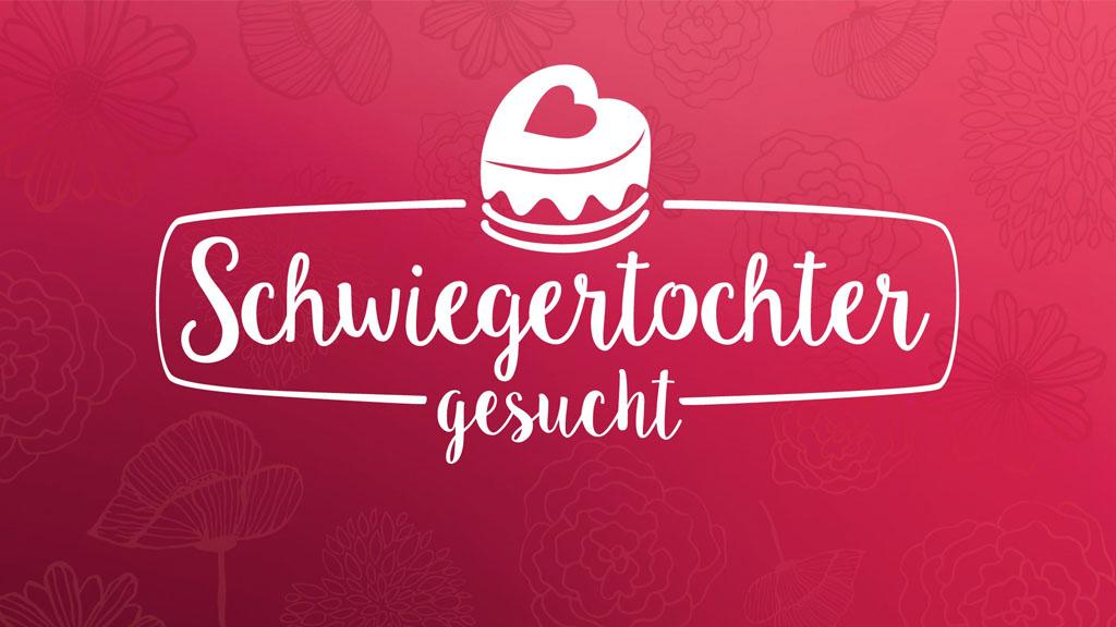Bei der neuen Staffel Schwiegertochter gesucht will RTL vieles anders machen. (Logo: TVNOW / RTL)